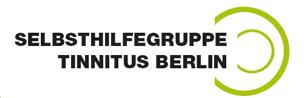 Selbsthilfegruppe Tinnitus Berlin Logo