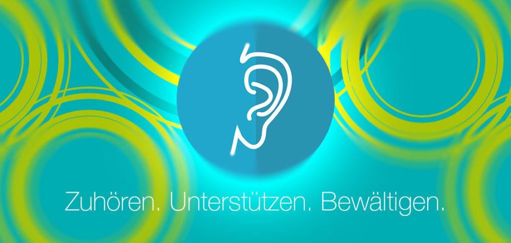 Tinnitus Berlin